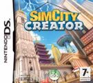 Sim City Creator product image