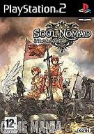 Soul Nomad and the World Eaters product image