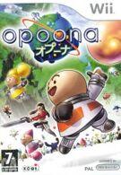 Opoona product image