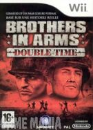 Brothers in Arms - Double Time product image