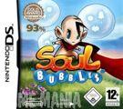 Soul Bubbles product image