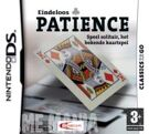 Patience - Eindeloos product image