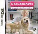 Ik ben Dierenarts product image