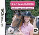 Ik en Mijn Paarden product image