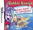 Robbie Konijn product image