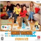 Family Trainer + Mat product image
