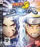 Naruto - Ultimate Ninja Storm product image