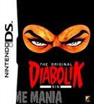 Diabolik - The Original Sin product image