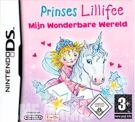 Prinses Lillifee 2 product image