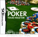 Poker Texas Hold'em product image