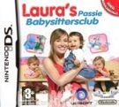 Laura's Passie - Babysittersclub product image