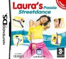 Laura's Passie - Streetdance product image