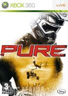 Pure product image