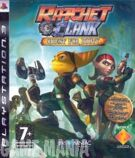 Ratchet & Clank - Quest for Booty product image