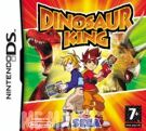 Dinosaur King product image