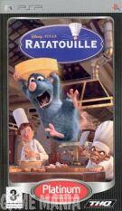 Ratatouille - Platinum product image