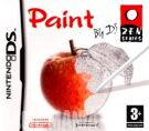 Paint by DS product image