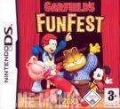 Garfield's Fun Fest product image