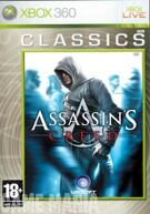 Assassin's Creed - Classics product image