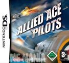 Allied Ace Pilots product image