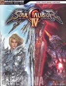 SoulCalibur IV - Guide product image