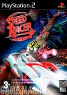 Speed Racer - De Game product image