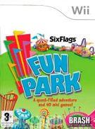 Fun Park product image
