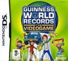 Guinness World Records - The Videogame product image