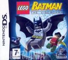 LEGO Batman - The Videogame product image