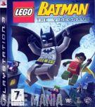 LEGO Batman - The Videogame product image