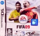 FIFA 09 product image