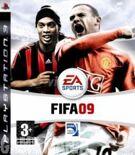 FIFA 09 product image