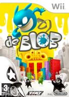Blob product image