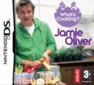 What's Cooking - Jamie Oliver product image