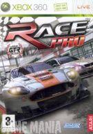 Race Pro product image