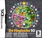 Magische 10 - Een Avontuur in het Land van de Tientallen product image