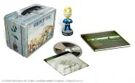Fallout 3 Collector's Edition product image
