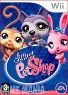 Littlest Pet Shop product image