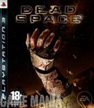 Dead Space product image