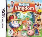 MySims - Kingdom product image