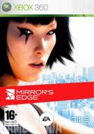 Mirror's Edge product image