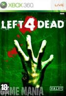 Left 4 Dead product image