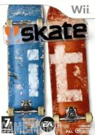 Skate It product image