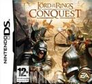 The Lord of the Rings - Conquest product image