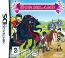 Horseland product image