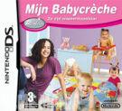 Mijn Baby Creche product image