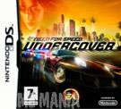 Need for Speed - Undercover product image