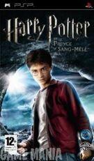Harry Potter en de Halfbloed Prins product image