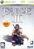 Fable 2 Limited Collector's Edition product image