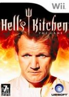 Hell's Kitchen product image
